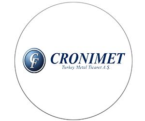 cronimet-consortium-logo
