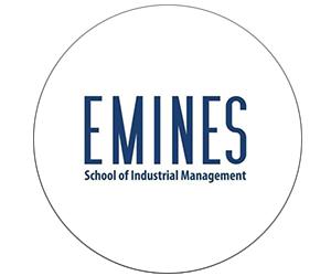 emines-consortium-logo