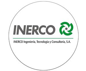 inerco-consortium-logo