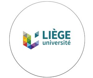 liege-consortium-logo