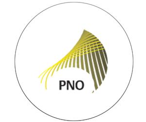 pno-consortium-logo