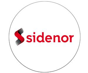 sidenor-consortium-logo