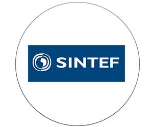 sintef-consortium-logo