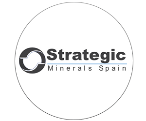 strategic-consortium-logo