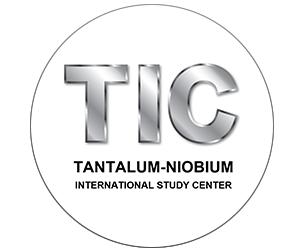 tantalium-consortium-logo