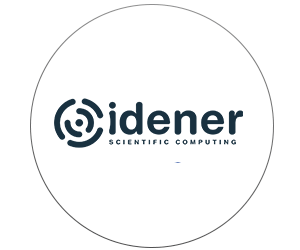 idener-300x250