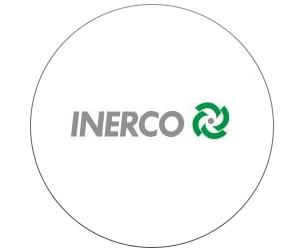 inerco-consortium