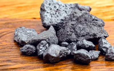 Why tungsten, niobium and tantalum are critical raw materials