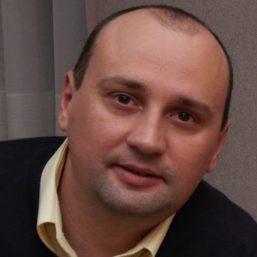 Lucian Alexandru Onisei