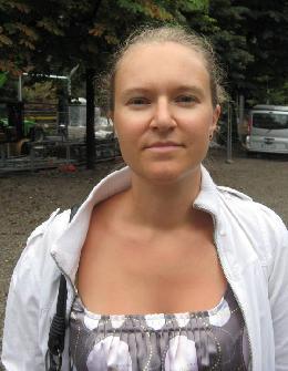 Patricia Lassaux MBPEL - Uliege