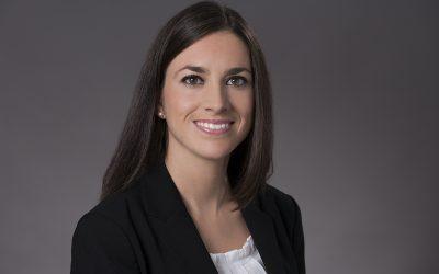 Meet our TARANTULA colleague: Laura Borge del Rey (PNO)
